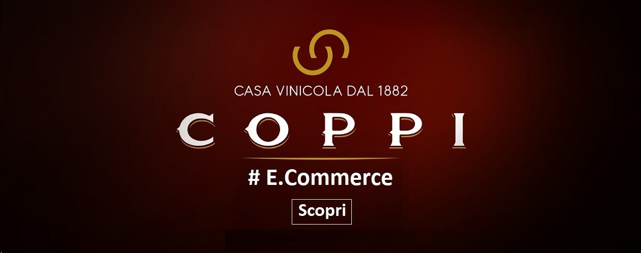 E-commerce_Coppi_Slider (1259×470)