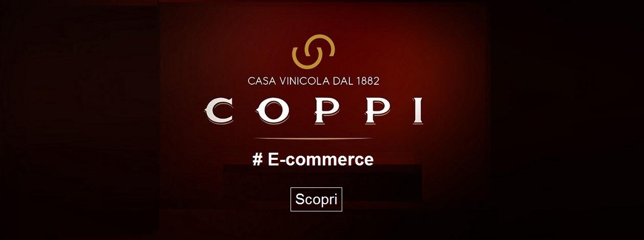E-commerce_Coppi_Slider