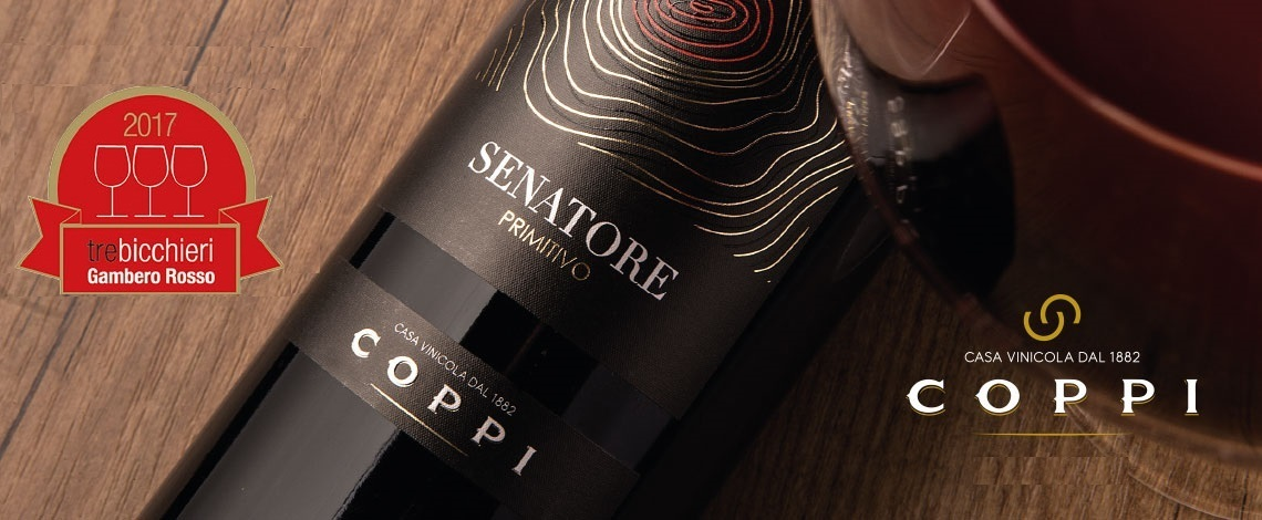 casa-vinicola-coppi-3-bicchieri-gambero-rosso