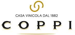 Vini Coppi